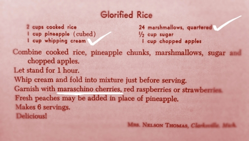 Mennonite Community Cookbook >> Mennonite Community Cookbook. | THIS IS LALA LAND