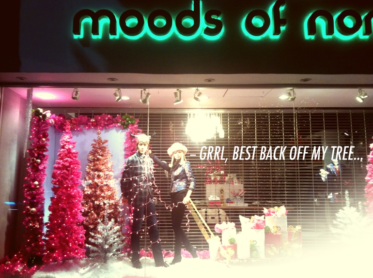 christmas-2012-moods-of-norway-window