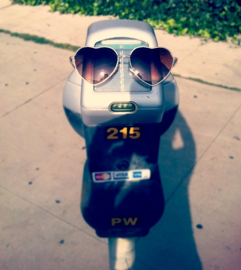 parking-meter-sunglasses