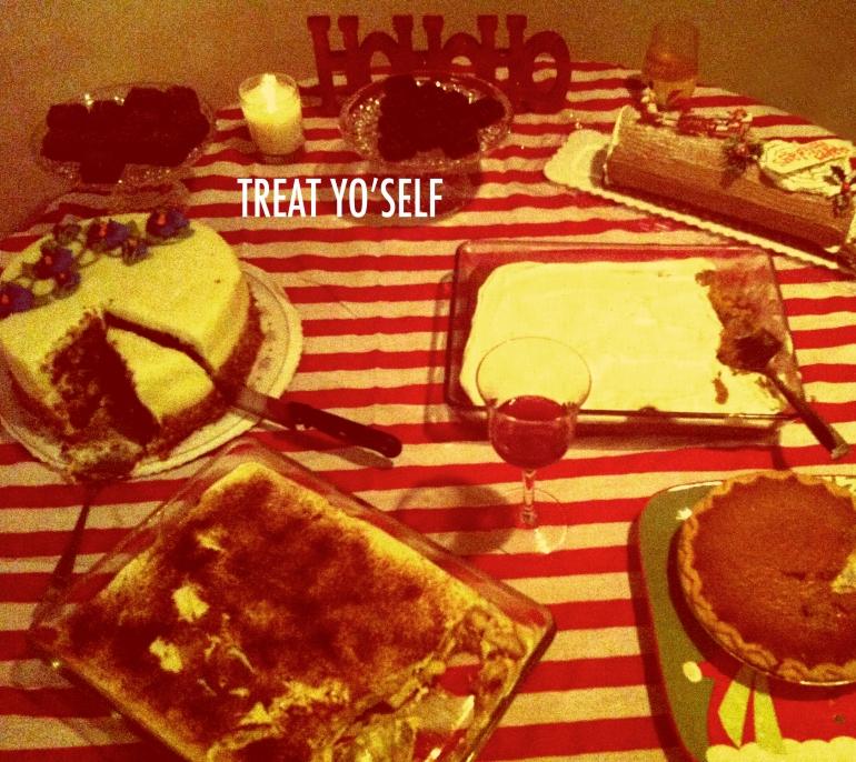 dessert-table-beverly-hills