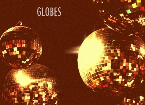 gold-disco-balls