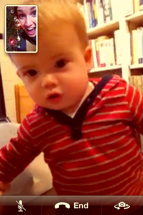 hudson-facetime-iphone