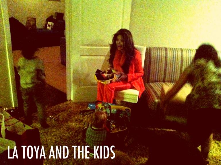 latoya-xmas-gifts