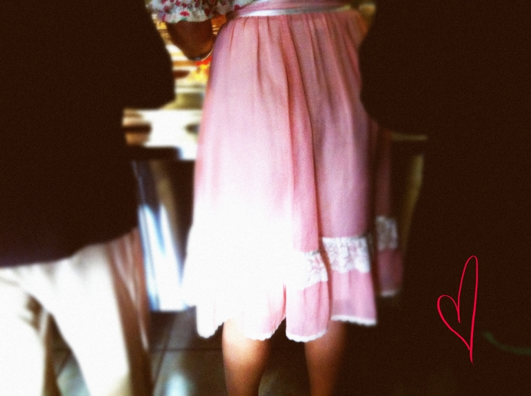 old-san-juan-la-skirt