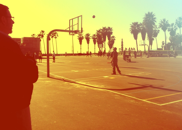basketball-dad-venice-beach