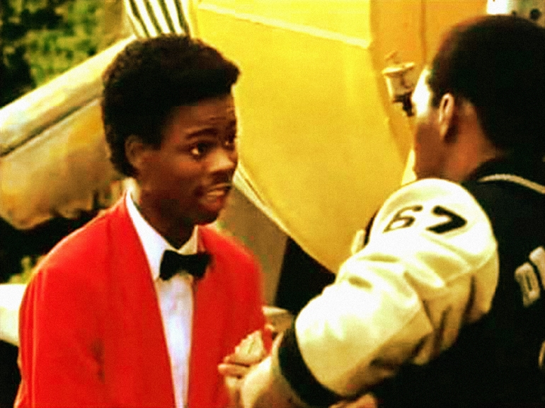 chris-rock-beverly-hills-cop