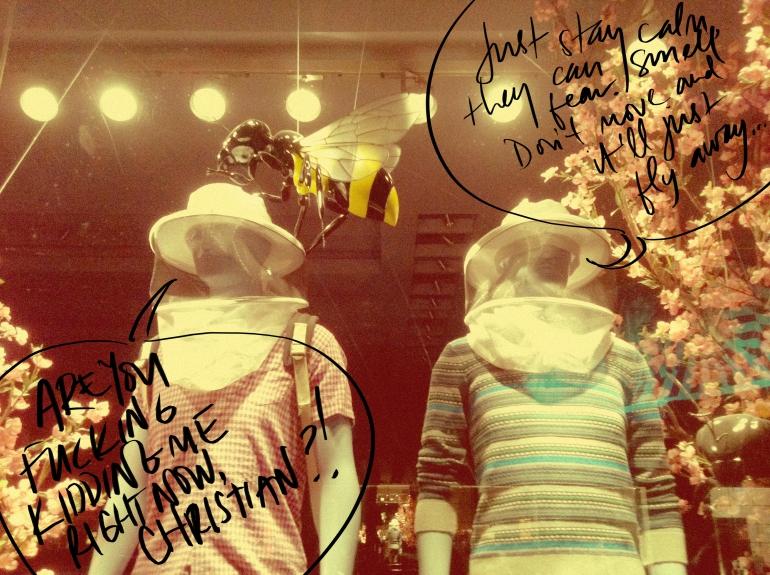 mannequin-book-bee
