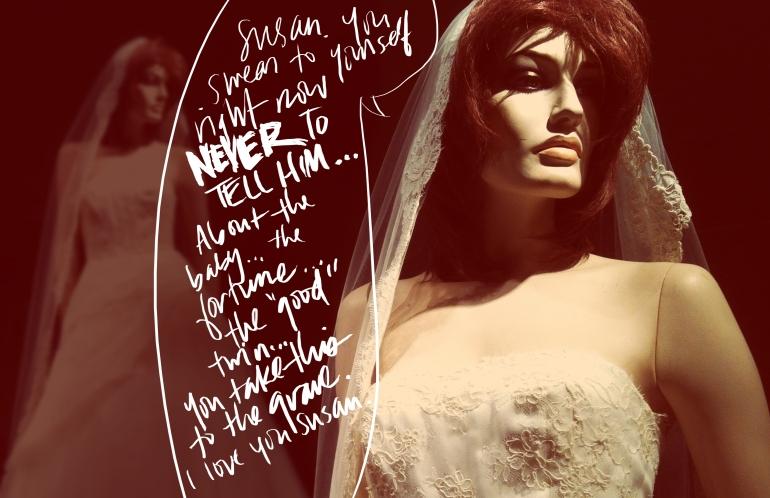 mannequin-book-bride