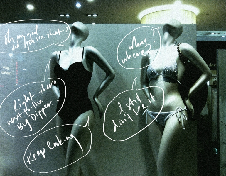 mannequin-book-fredricks-of-hollywood