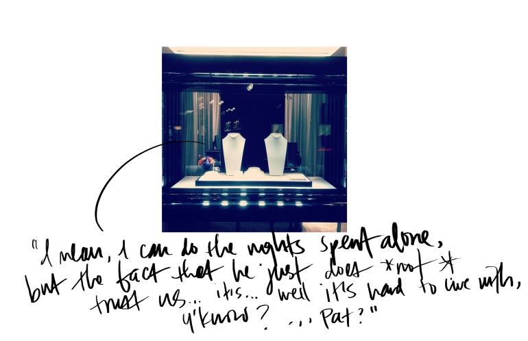 mannequin-book-van-cleef-and-arples