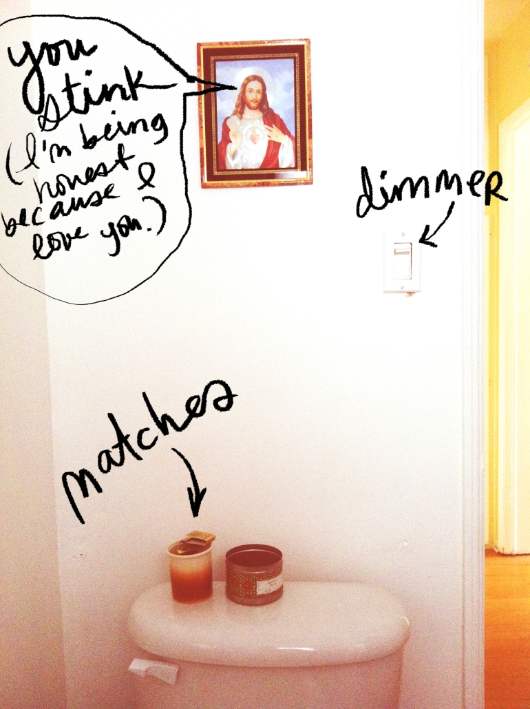 bathroom-matches-jesus