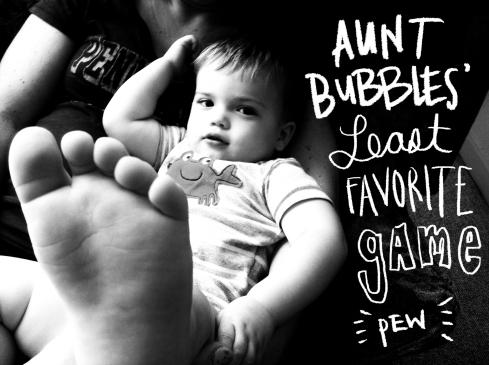 hud-feet-obx