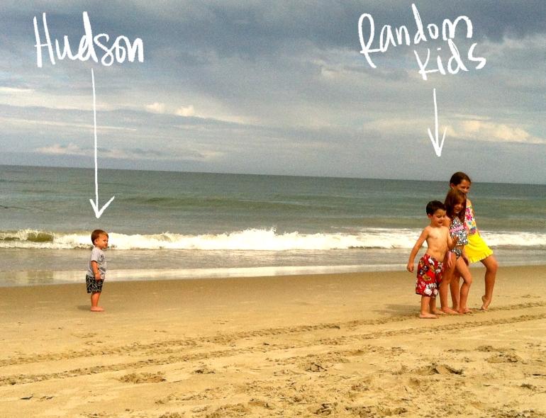 hud-kids-beach-obx