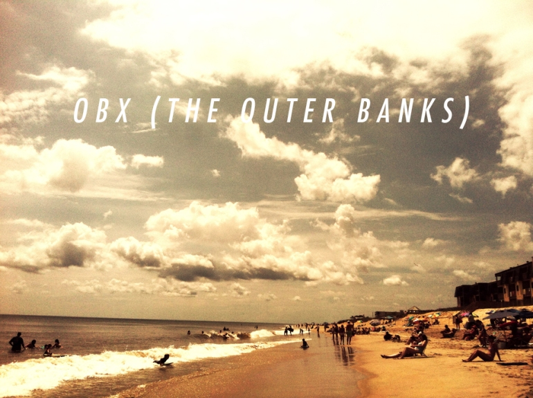 obx-outer-banks-nc