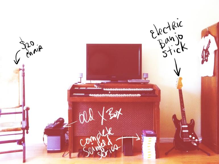 organ-guitar-seinfeld