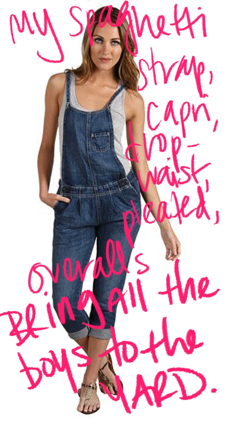 overalls-free9
