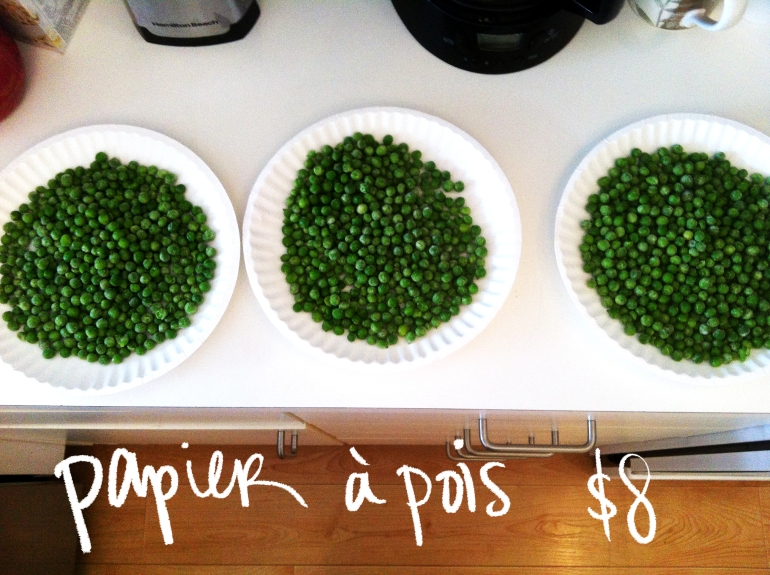 paper-plates-with-peas-obx