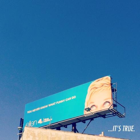 ellen-billboard