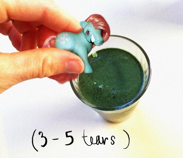 green-smoothie-03