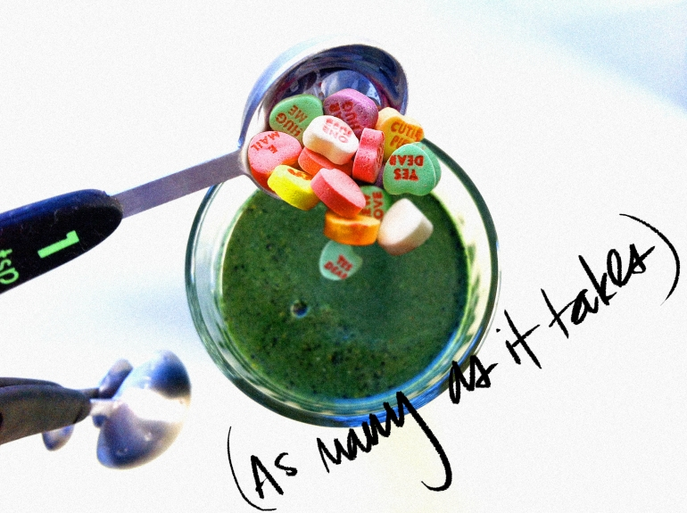 green-smoothie-04