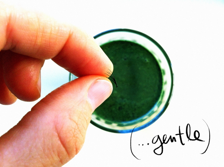 green-smoothie-05