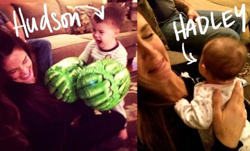 auntie-hudson-hadley