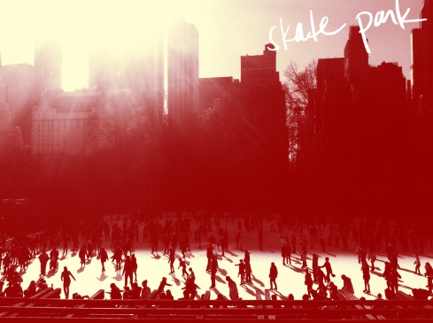 central-park-ice-skating-nyc
