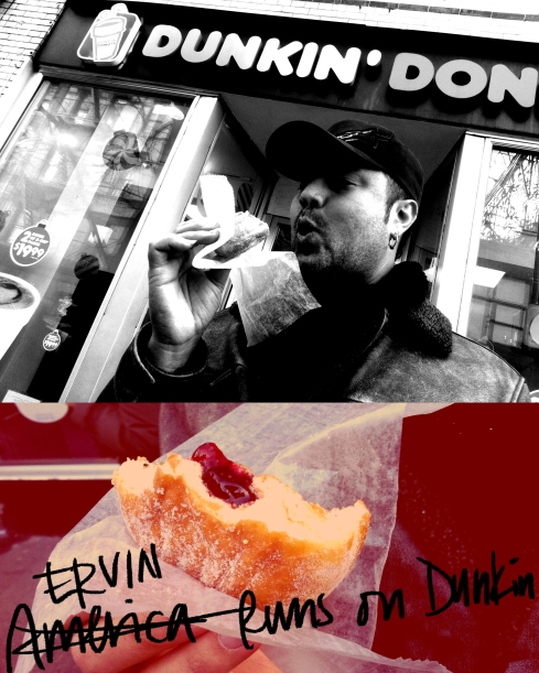 ervin-dunkin-donuts-jelly-filled-nyc