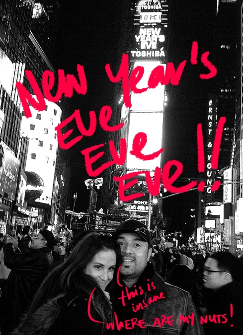 times-square-new-years-eve-2013