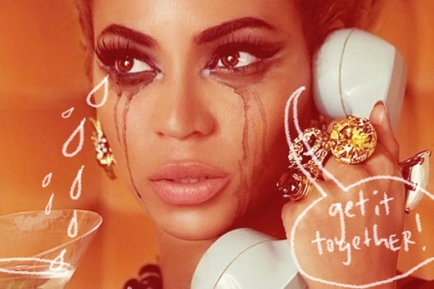 bey-cry