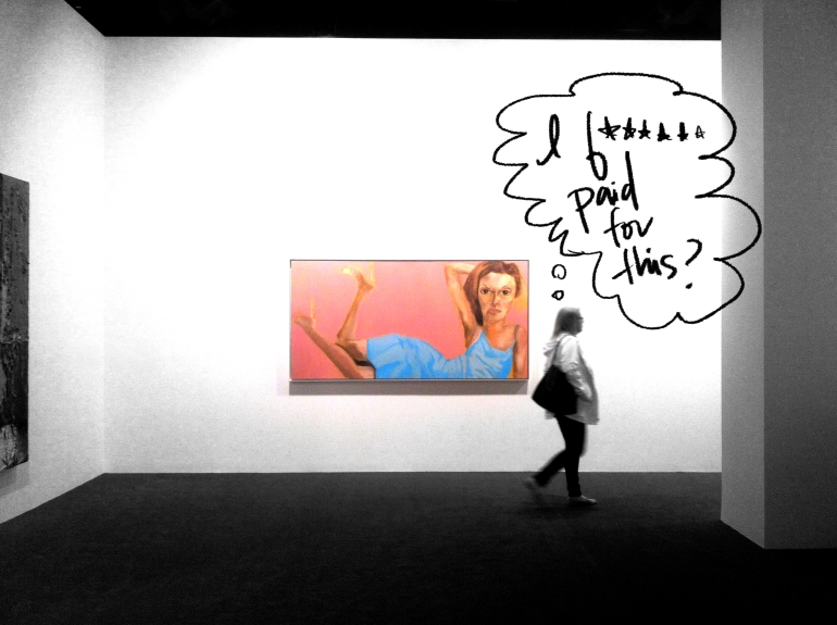 lacma-dvf-exhibit