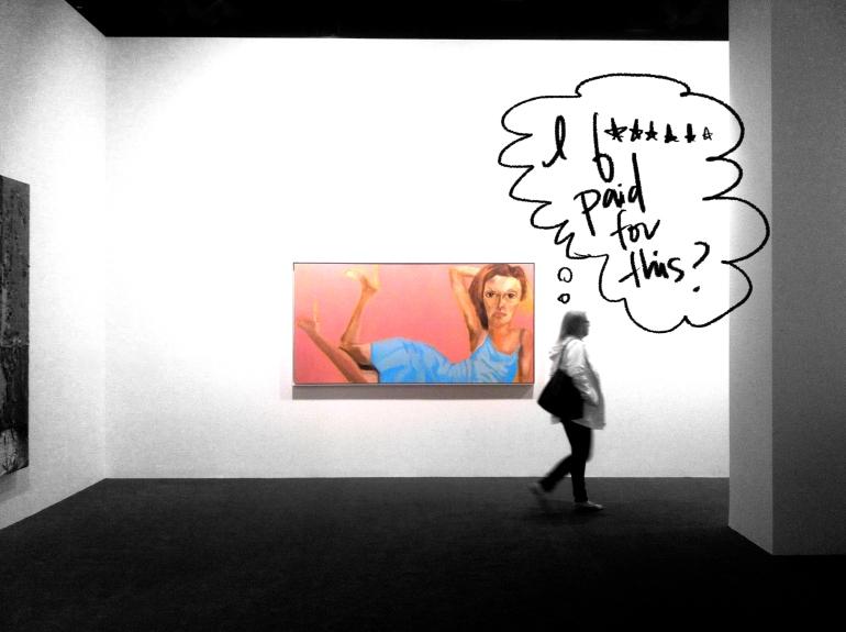 lacma-dvf-exhibit