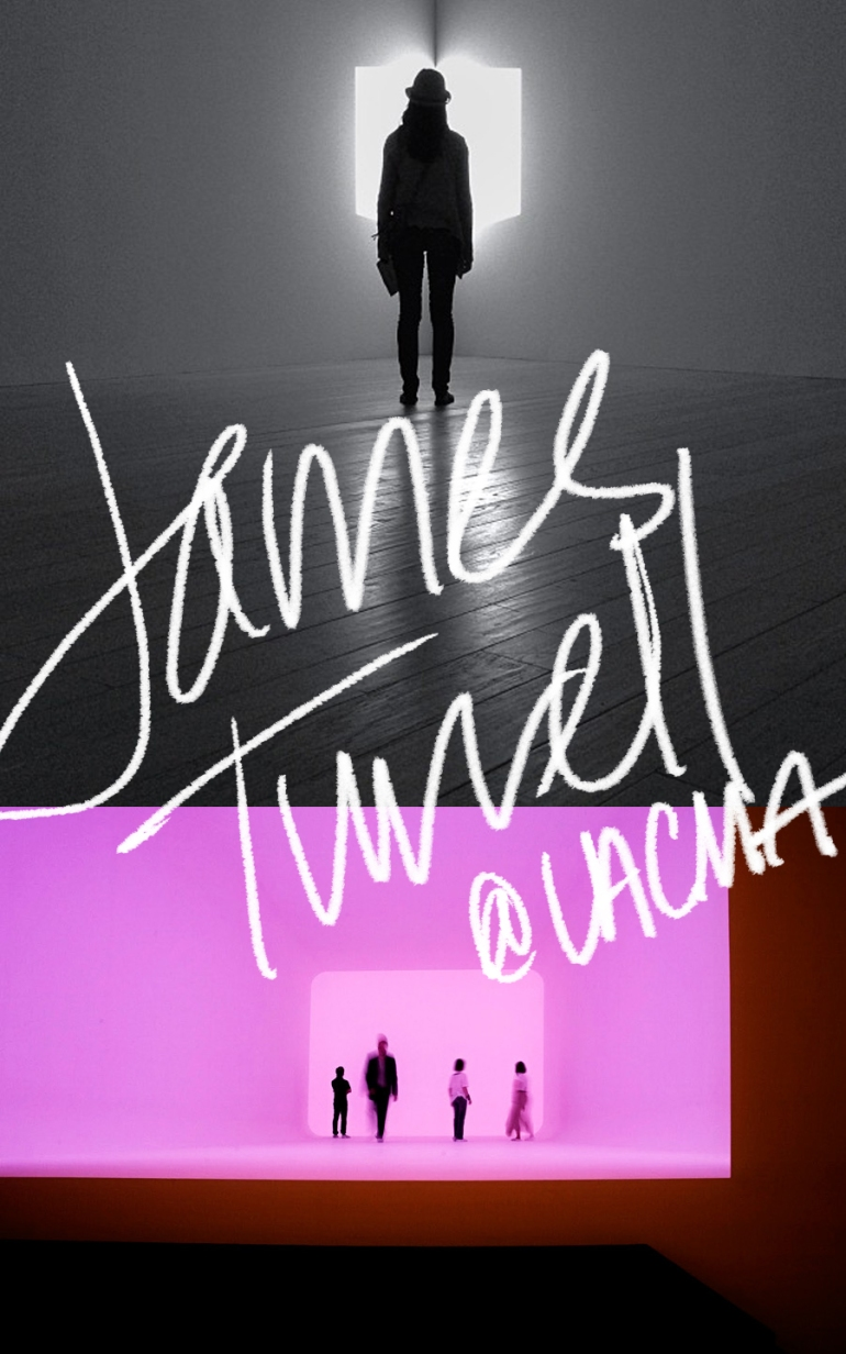 lacma-james-turrell
