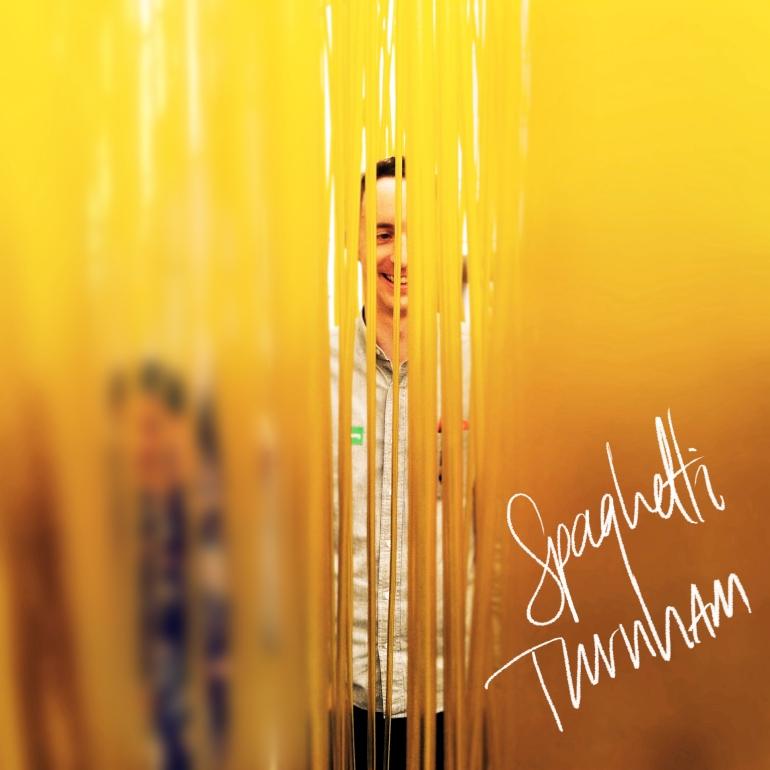 lacma-spaghetti-turnham