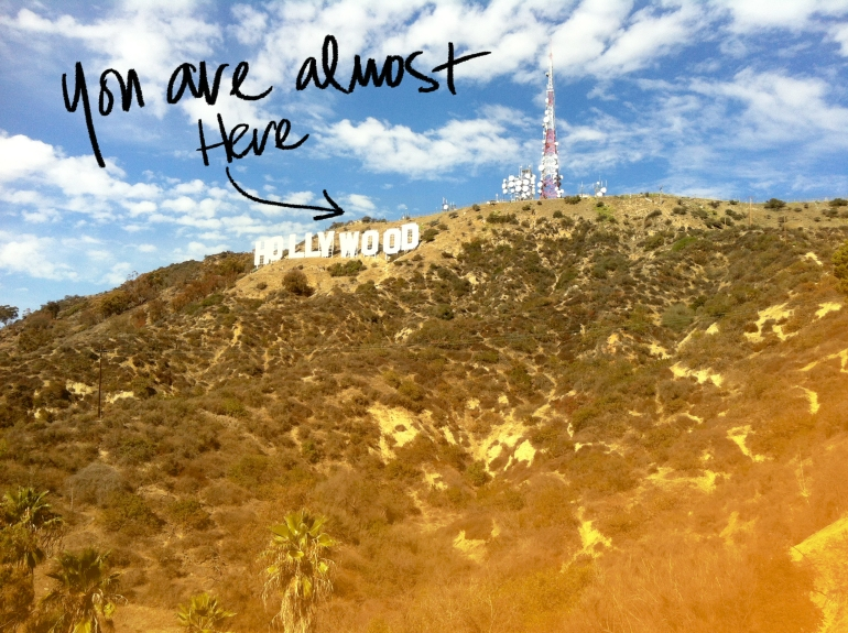 hollywood-sign-02