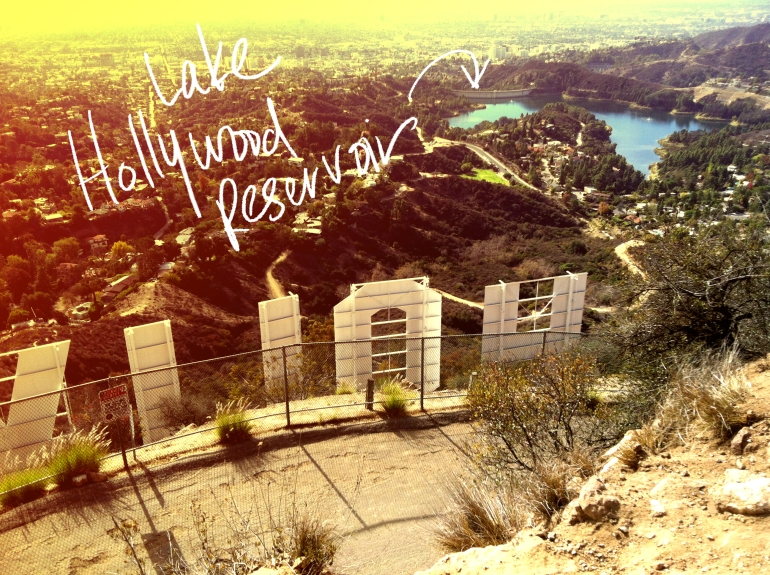 hollywood-sign-reservoir-05
