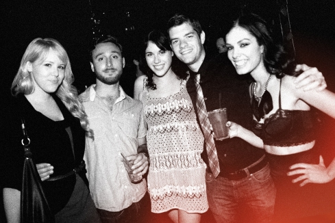 sleepover-wrap-party-02