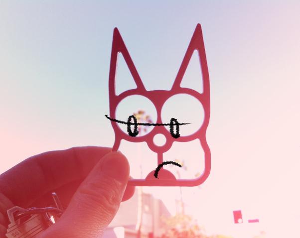 brass-knuckles-cat-ears