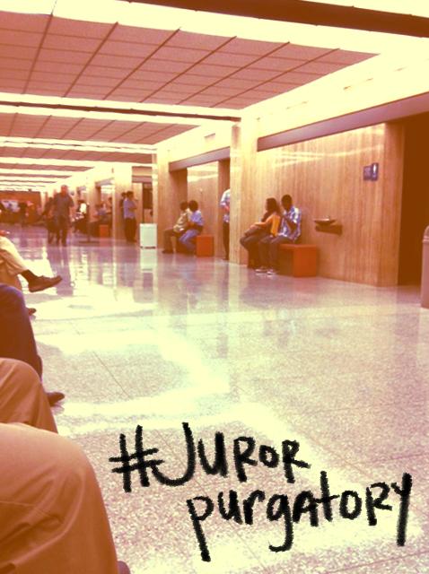 hallway-courthouse