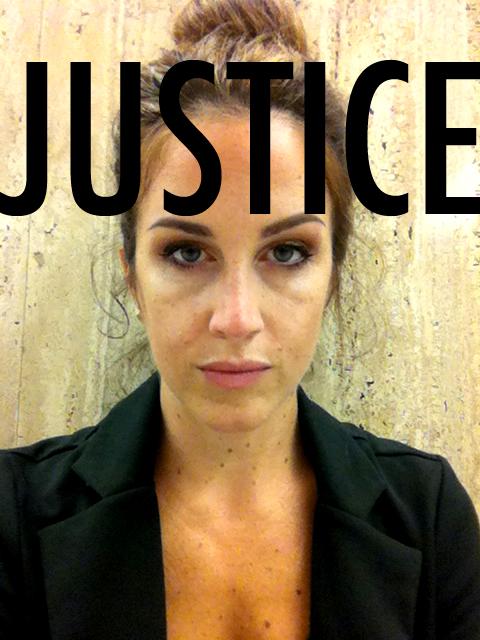 me-blazer-justice