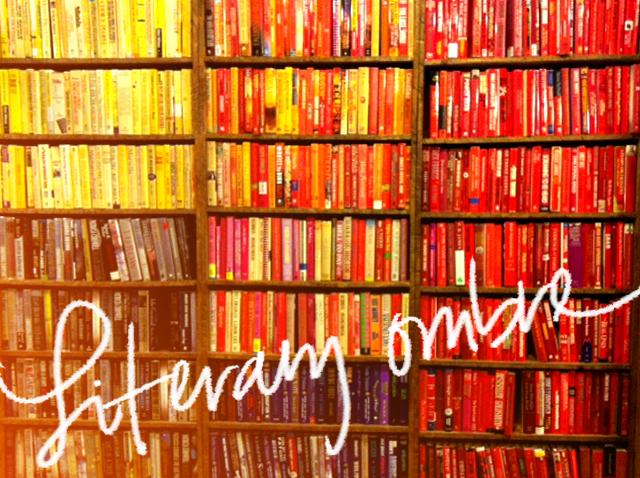 the-last-bookstore-la-books
