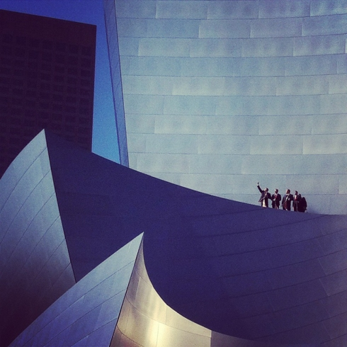 walt-disney-hall