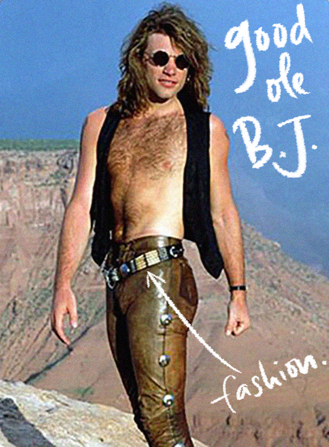 bon-jovi-leather-pants