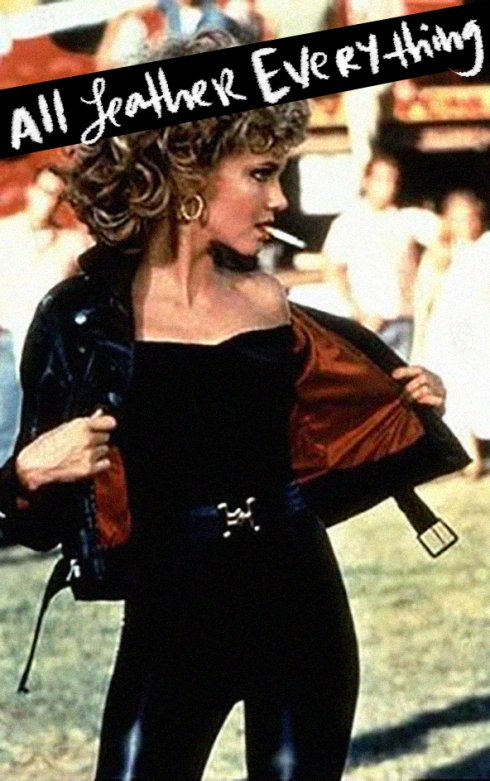olivia-newton-john-leather-pants