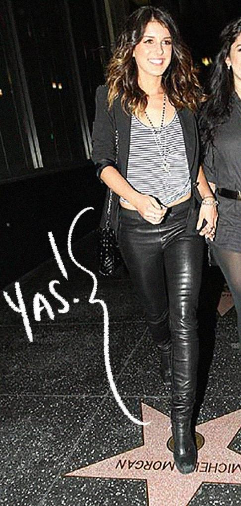 shenae-grimes-leather-pants