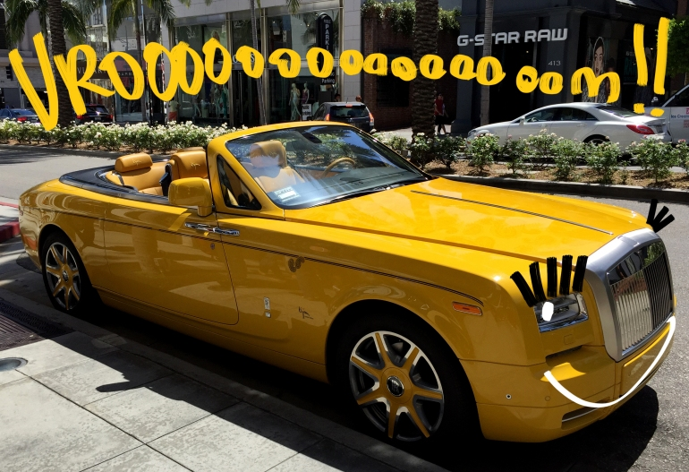 luxury-car-beverly-hills-2